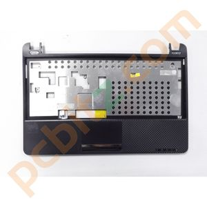 Asus EEE PC 1001P Palmrest and Touchpad