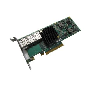 IBM single-port 4x QDR IB PCI-E x8 - 46M2205 Low Profile