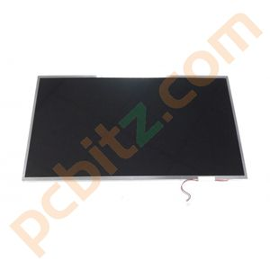 Toshiba Satellite Pro L450D 15.6 LCD Screen LP156WH1 (TL)(C2)