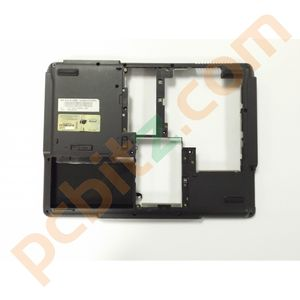 Acer TravelMate 5710 Base Case