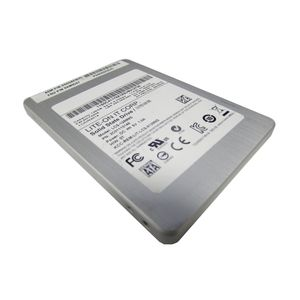 "Liteon LCS-128M6S 128GB 2.5"" SATA Solid State Hard Drive"