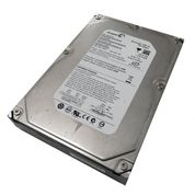 "Seagate Barracuda ST3750840AS 750GB SATA 3.5"" Desktop Hard Drive"