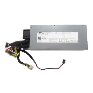 Dell PowerEdge 480W Power Supply H411J