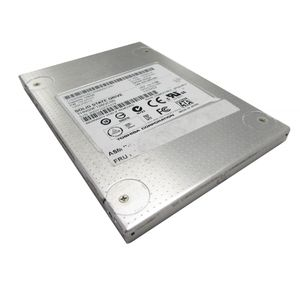 "Toshiba THNSNF128GCSS 128GB SATA 2.5"" Solid State Drive (SSD)"