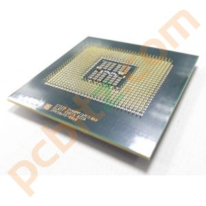 Intel Xeon E7330 SLA77 2.4GHz/6M/1066 Socket PGA604 CPU