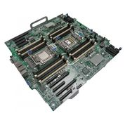 HP ProLiant ML350p Gen 8 LGA-2011 667253-001 Server System Motherboard