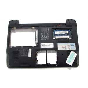 Acer Aspire One ZA3 Motherboard + Intel Atom Z520 @1.33GHz  in Black Base Case