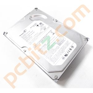 "Seagate Barracuda 7200.9 ST3802110A 80GB IDE 3.5"" Desktop Hard Drive"