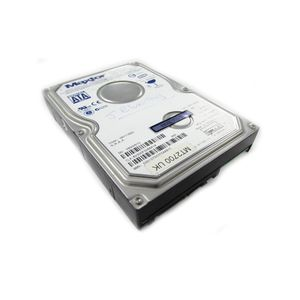 "Maxtor DiamondMax 10 300GB SATA 3.5"" Desktop Hard Drive"