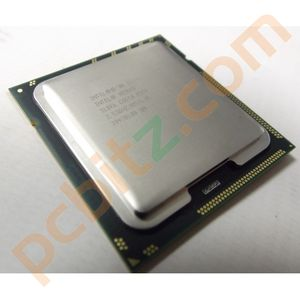 Intel Xeon E5540 SLBF6 2.53GHz/8M/5.86 Socket LGA1366 CPU