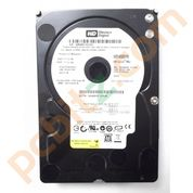 "Western Digital WD4000YR 400GB SATA 3.5"" Desktop Hard Drive"