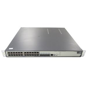 3COM 3CR17254-91 SuperStack 4 5500E-EI 24 Port Gigabit Switch