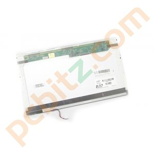 Toshiba Satellite Pro L450 15.6 LCD Screen LP156WH1 (TL)(C1)