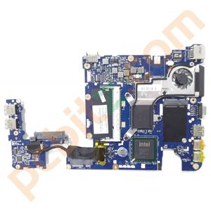 Acer Aspire One D250 Motherboard + Intel Atom 1.6GHz + Heatsink and Fan