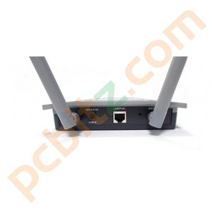 D-Link DWL-3500AP Unified Wireless PoE Access Point