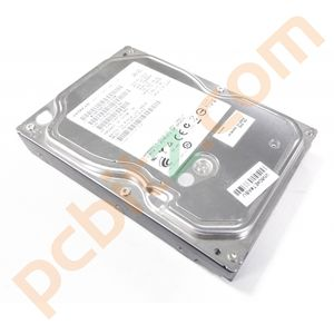"Hitachi HDS721032CLA362 320GB SATA 3.5"" Desktop Hard Drive"