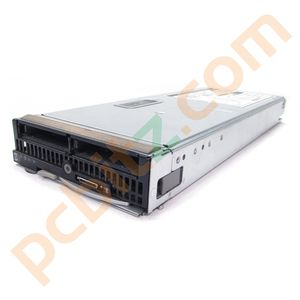 HP Proliant BL460C Blade Server 2 x E5345 2.33GHz 20GB RAM