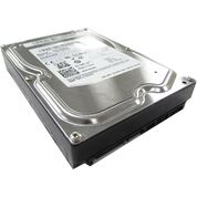 "Samsung SpinPoint HD103SJ 1TB SATA 3.5"" Desktop Hard Drive"