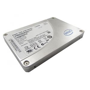 "Intel SSD 330 Series SSDSC2CT120A3 120GB 2.5"" Hard Drive"
