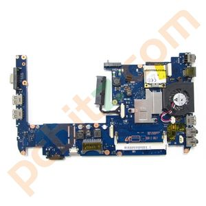 Samsung N150 Motherboard + Intel Atom N450 1.66GHz Bloomington