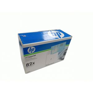 HP Laserjet 82x 8100 series C4182X Print Cartridge