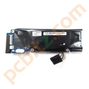 "Apple iMac 20"" A1207 Inverter 612-0027-C"