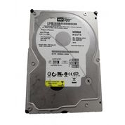 "Western Digital WD2500JB-00REA0 250GB IDE 3.5"" Desktop Hard Drive"