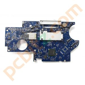 "Apple iMac 17"" G5 A1195 T5600 @ 1.83GHz  Logic Board 820-2090-A"
