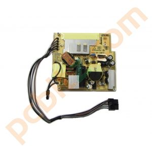 "Apple iMac 17"" G5 A1195 Power Supply 614-0381"